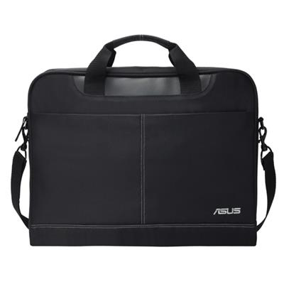 Original ASUS Laptop Case Designed for up to 16-inch Laptops with Adjustable Straps