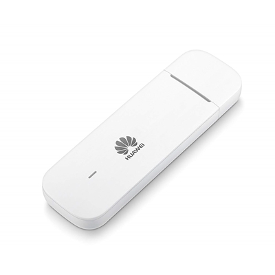 Three 4G Huawei E3372h-153 White Ready to Go 24GB