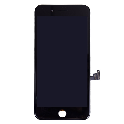 iPhone 7 Plus  Screen Assembly Black