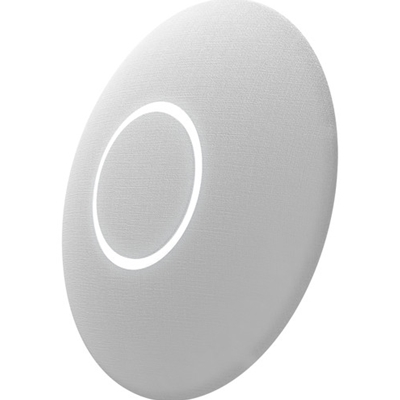 Ubiquiti UniFi NanoHD Fabric Effect Skin Cover - 3 Pack