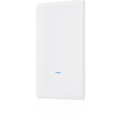 Ubiquiti UAP-AC-M-PRO UniFi Mesh Wireless AC1750 Dual Band PoE Access Point