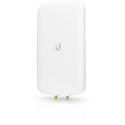 Ubiquiti UMA-D Directional Dual-Band Antenna for UAP-AC-M Access Point