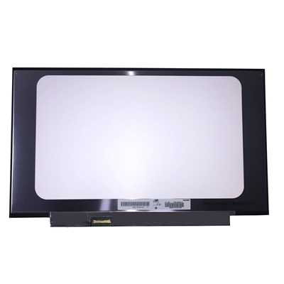 """Innolux 14.0"""" NEW Slim LED Replacement Screen 30pin Glossy No Brackets"""