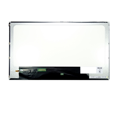 """BOE NT156WHM-N50 15.6""""  Widescreen LCD 40-pin LED Socket Glossy Replacement Laptop Screen"""