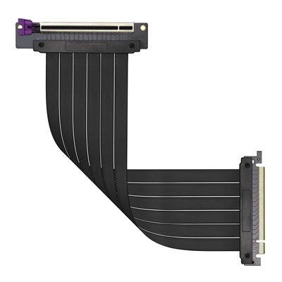 Cooler Master 300m Riser Cable PCI-E 3.0 x16 (Version 2)