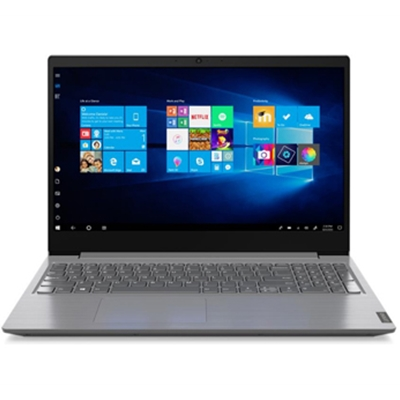Lenovo V15 82C500G4UK Core i5 1035G1 10th Gen 8GB RAM 512GB SSD 15.6 inch Full HD Windows 10 Home Laptop