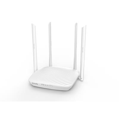 Tenda F9 600Mbps Whole-Home Coverage Wi-Fi Router