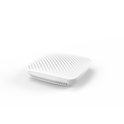 Tenda I21 AC1200 Dual Band Ceiling Mounted PoE Wireless Access Point