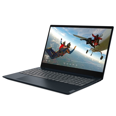 Lenovo S340 Intel Core I3-1005G1 (10th Gen) 4GB RAM 128GB SSD 14 inch Full HD Windows 10 S Laptop